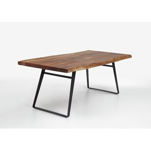 Dampier Dining Table By Union Rustic