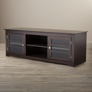 Price comparison Clairlea TV Stand for TVs up to 60 by Orren Ellis Reviews (2019) & Buyer's Guide