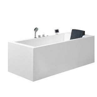 Ariel Bath Platinum 71