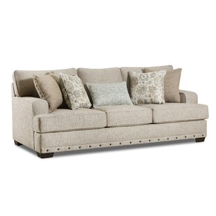 Inexpensive Hemp Old Forge Configurable Living Room Set by Lane Furniture Reviews (2019) & Buyer's Guide
