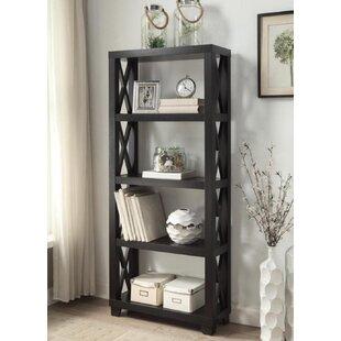 Dafne Standard Bookcase