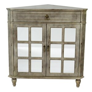 Modern & Contemporary Cabinets & Chests You'll Love | Wayfair