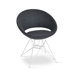 Crescent Tower Chair sohoConcept