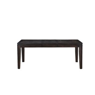 Ally Dining Bench by Steve Silver Furniture