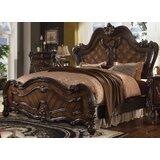 Eduardo Standard Bed by Astoria Grand