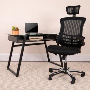 Wyckhoff Mesh Task Chair