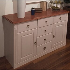 Sideboard Wilton von Castleton Home