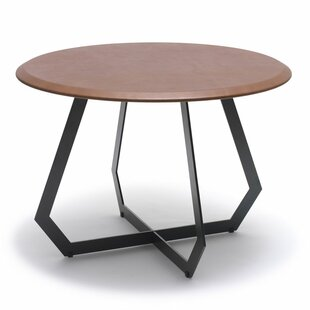 Marie Burgos Design The Fetish End Table