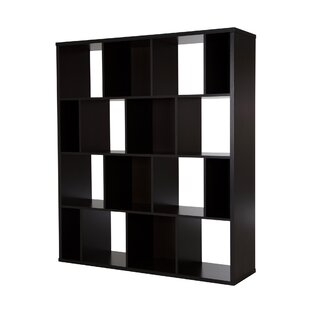 Reveal Cube Unit Bookcase by South Shore