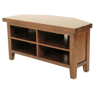 Irma TV Stand For TVs Up To 42