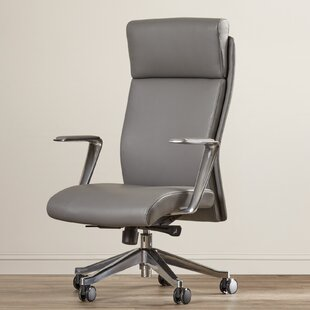 Oakley Executive Chair