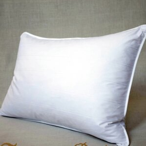 Primaloft Polyfill Pillow by Tommy Bahama Bedding