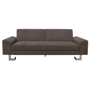 Drake Sleeper Sofa by LumiSource
