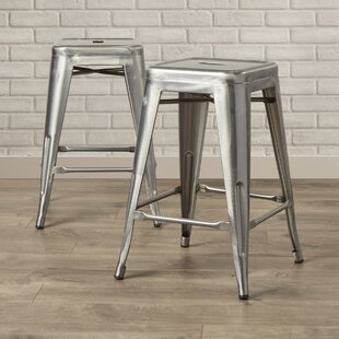 East Palo Alto 25 Bar Stool (Set Of 2) Amazing