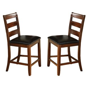 Bridlewood Dining Chair (Set of 2) by Loo..