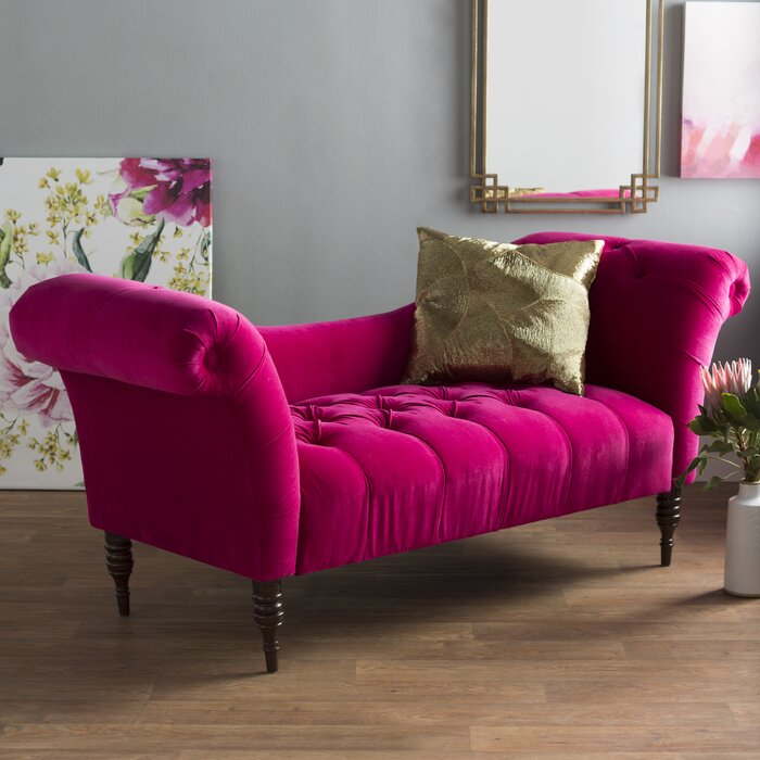 contract rochester uk lounge loung from zoom lra ultimate chaise