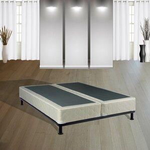full xl bed | wayfair