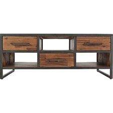 Manya Coffee Table by Trent Austin Design
