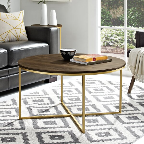 Coffee Tables & Coffee Table Sets You\'ll Love in 2020 | Wayfair