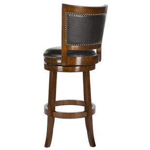 Galiano 29 Swivel Bar Stool New Design