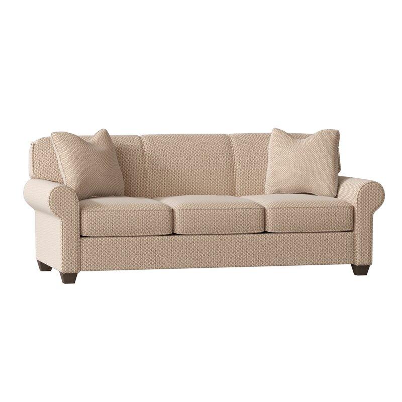 Wayfair Custom Upholstery Jennifer