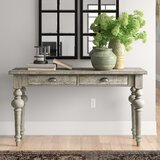 Clintwood 54 Console Table by Three Posts™