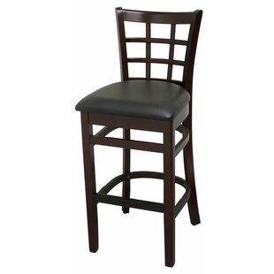 29.5 Bar Stool DHC Furniture