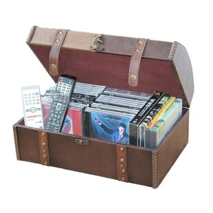 Multimedia Tabletop Storage Quickway Imports