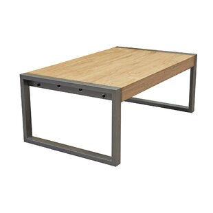 Hindman Coffee Table