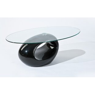 Louisa Coffee Table By Wade Logan