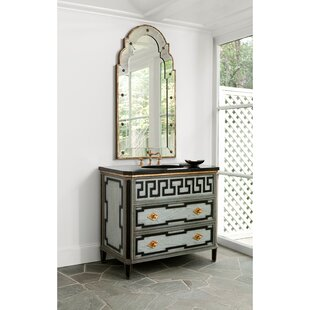Check Prices Como 42 Single Bathroom Vanity ByAmbella Home Collection