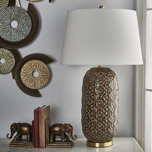 Lilwen Ceramic Textured 31