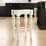 Hofmeister 24 Bar Stool (Set of 2) by Darby Home Co