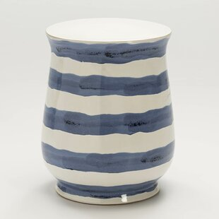 Donoghue Stool By Beachcrest Home