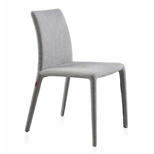Emi Upholstered Dining Chair by Pianca USA