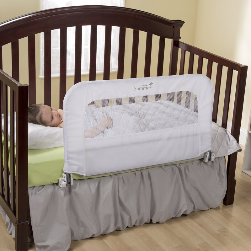 romina classic convertible crib to bed solid white cribs ventianni twin in