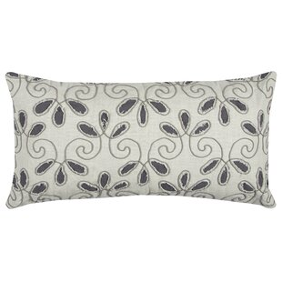 Hartsfield Lumbar Pillow Cover