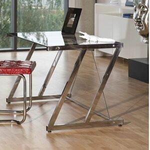 Schreibtisch Mondo von KARE Design