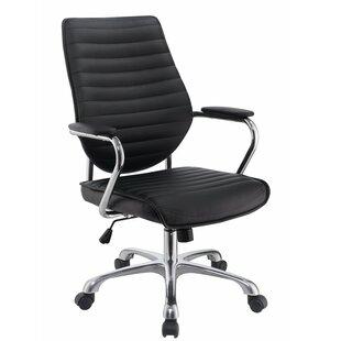 Symple Stuff Laroche Office Chair