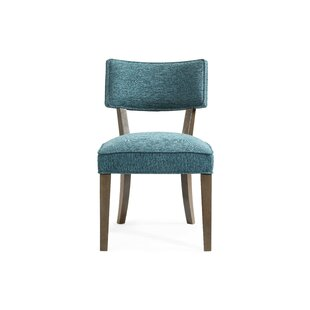 Bristol Upholstered Dining Chair