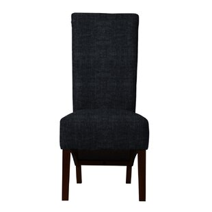 https://secure.img1-fg.wfcdn.com/im/31023821/resize-h310-w310%5Ecompr-r85/3471/34712322/ramon-straight-legs-parsons-chair-set-of-2.jpg