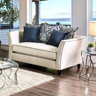 Shop Sigauke Premium Sofa by Latitude Run
