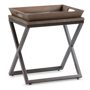 SunPrairie Tray Table