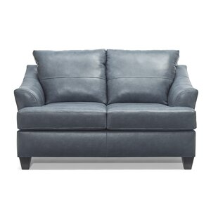 Great Price Stites Loveseat by Ivy Bronx Reviews (2019) & Buyer's Guide