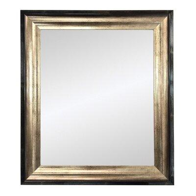 Wandspiegel Venus | Flur & Diele | Kunststoff | Marlow Home Co.
