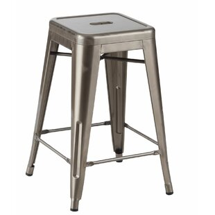 Savana 26 Bar Stool 17 Stories