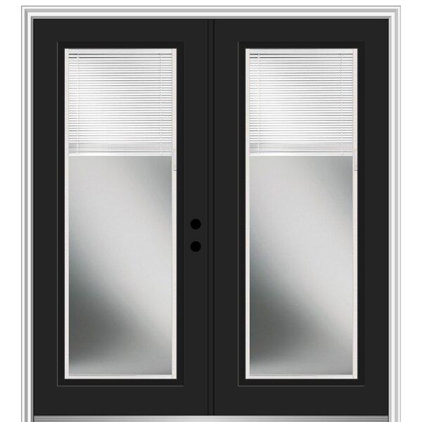 Front Door Blinds Wayfair