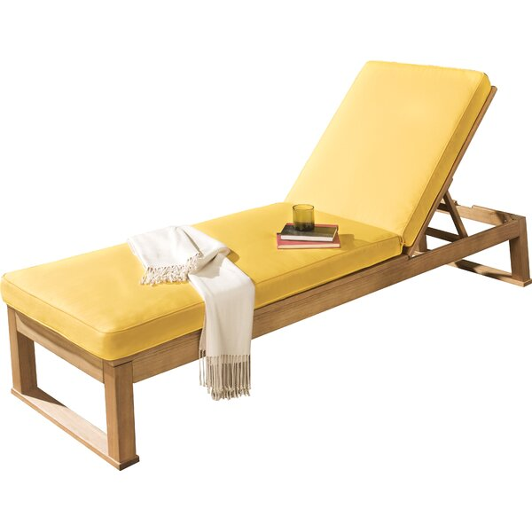 Chaise Lounge Outdoor.Outdoor Chaise Lounges Joss Main