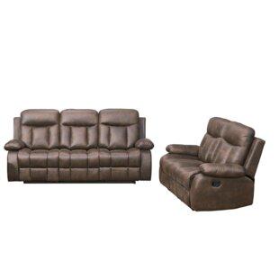 https://secure.img1-fg.wfcdn.com/im/31035611/resize-h310-w310%5Ecompr-r85/7312/73126272/woodlake-2-piece-reclining-living-room-set.jpg