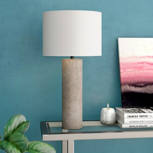 Loyola 29'' Table Lamp by Brayden Studio